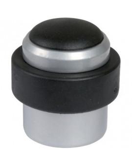 Butoir Aluminium cylindrique Civic - Civic Industrie