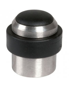 Butoir inox cylindrique Civic - Civic Industrie