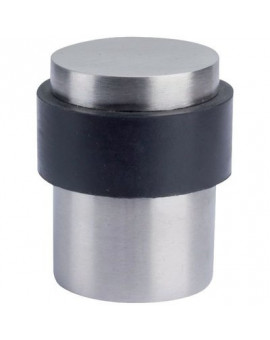 Butoir Inox cylindrique - Vachette