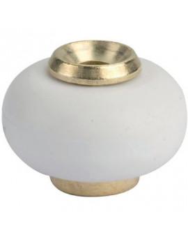 Butoir laiton standard - Eurowale
