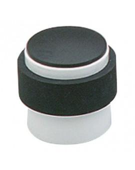 Butoir Nylon cylindrique UP38 - Normbau