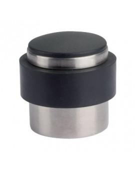 Butoir Inox cylindrique Normbau - Normbau
