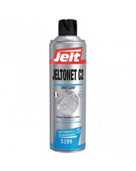 Nettoyant de contact jeltonet c2 - Jelt