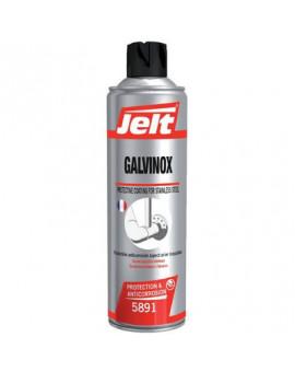 Galvinox - Jelt