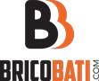 BricoBati - EURL Monségur Bricolage