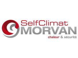 SELF CLIMAT Carnet d/'attestation d/'entretien chaudière gaz