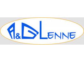 A&G Lenne