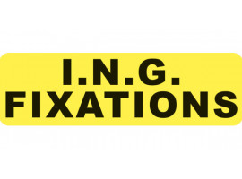 ING Fixations