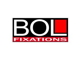 Bol-fixations