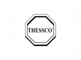 Thessco